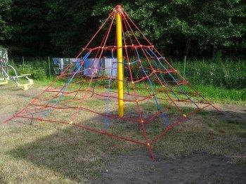 linarium piramida mala