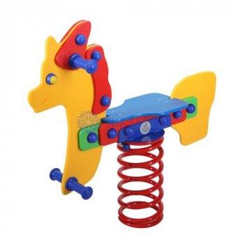 pony classic