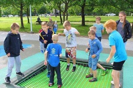 trampolina mala.1