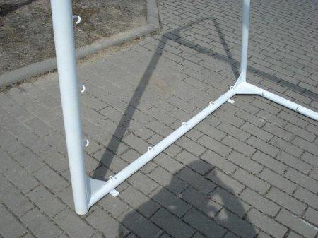 bramka dla juniorow 3m x 2m.2