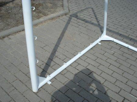 bramka dla juniorow 5m x 2m.2