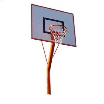 kosz do koszykowki model a.1