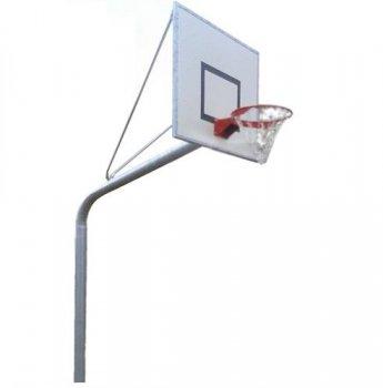 kosz do koszykowki treningowy